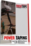 PowerTaping Manual by RockTape