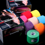 ares tape rolls