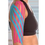 fan-cut-shoulder-arm-female