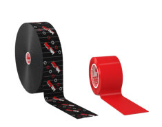 Buy kinesiology tape uncut rolls