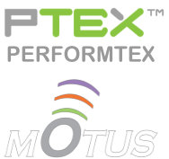 MOTUS Training by PerformTex