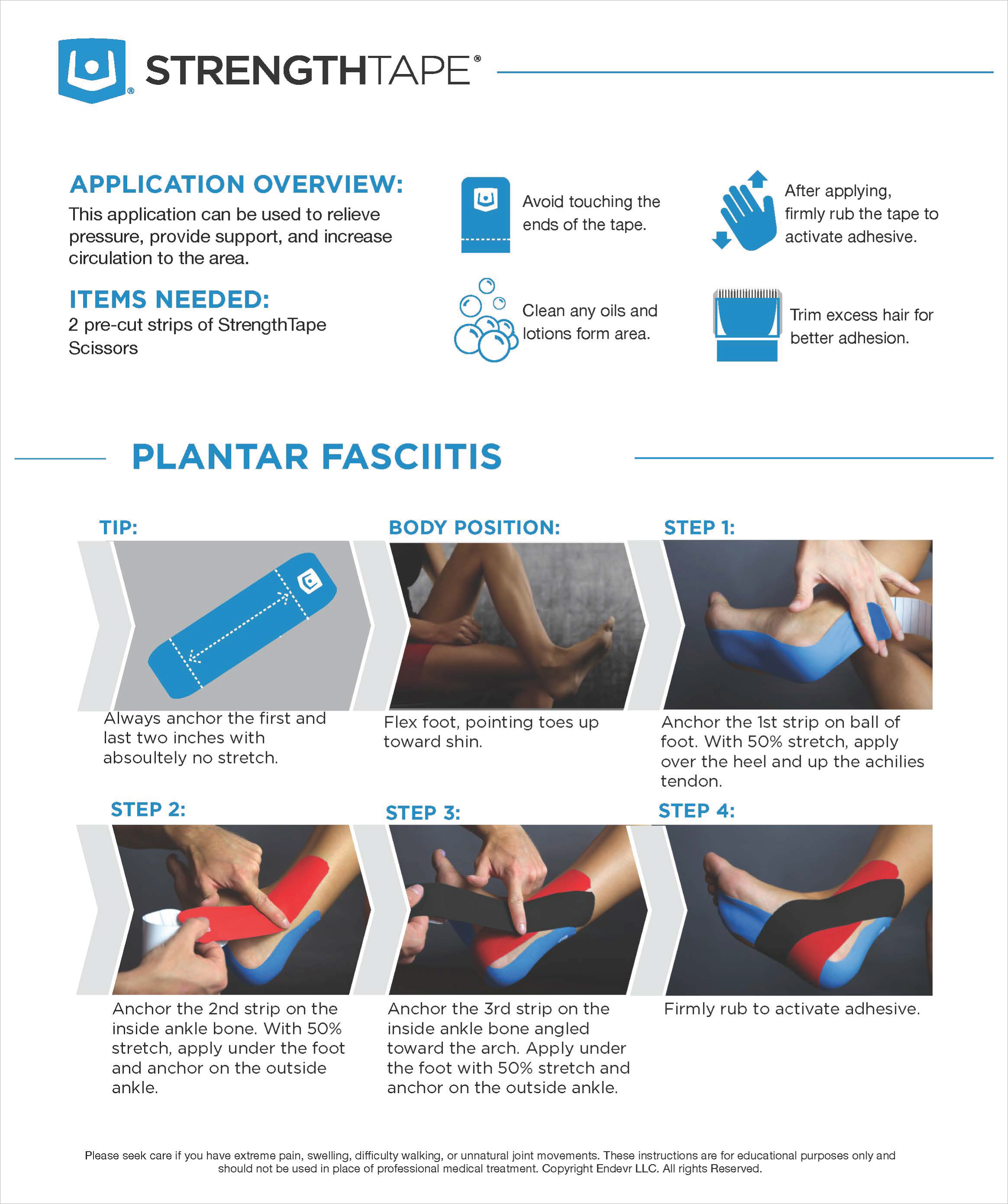 planter pinterest health stretches planters plantar pin fasciitis